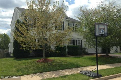 11193 freedom ct bealeton va 22712 home for sale and