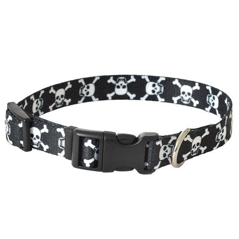 collars for puppies collars leather and chain collars collars for dogs puppies