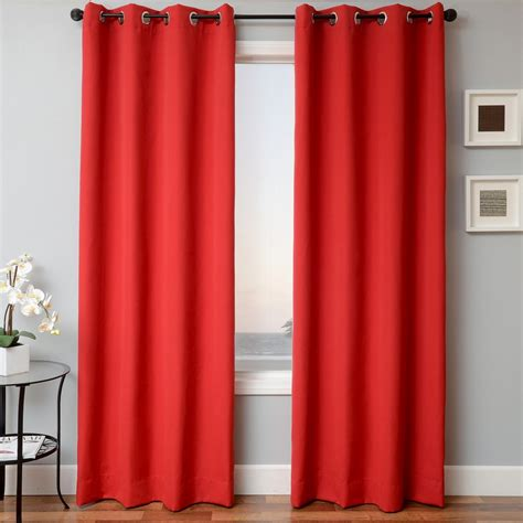 discount outdoor curtains outdoor curtain sunbrella