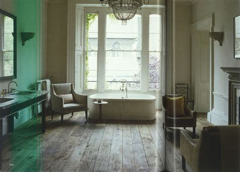 spartan home decor rose uniacke bathrooms pinterest bathroom floors
