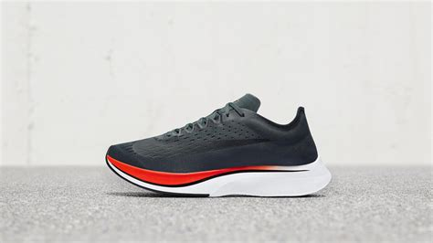 Nike Zoom Vaporfly 4 nike s sub two hour marathon attempt the zoom vaporfly 4 gets a release date weartesters