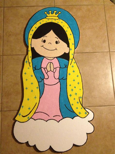 manualidades de la virgen maria virgen maria 42 quot tall styrefoam souvenirs embarazadas