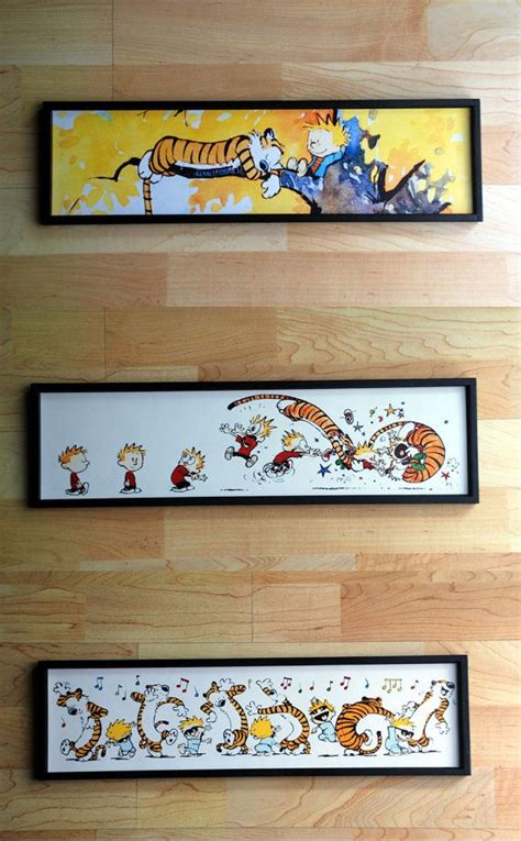 17 best ideas about calvin and hobbes on