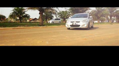 Grand Avega 1 5 A T 2012 popular test drive hyundai grand avega gl m t november