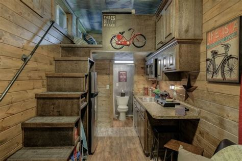 Small Cabins Floor Plans by Small Home Plans Tiny Living Container House Custom