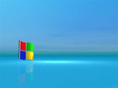 desktop background themes for windows xp microsoft windows xp desktop backgrounds wallpaper cave