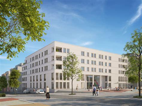 swsg wohnungen ex olga areal in bau seite 3 deutsches architektur forum