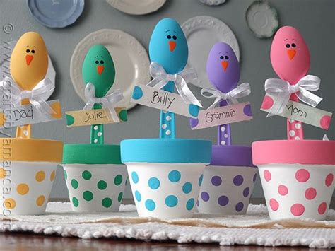 crafts to make for adults 25 best ideas about easter crafts for adults on