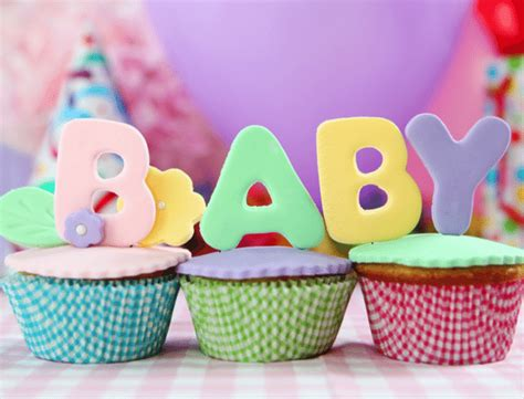 How To Organize A Baby Shower by Tea Ideas For And Adults Themes Decoration