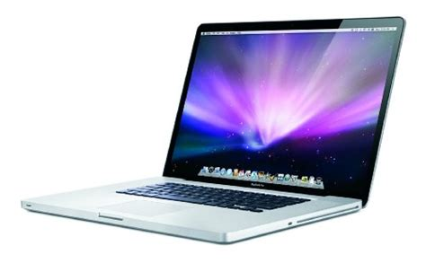 related keywords suggestions for macbook pro 2015 amazon related keywords suggestions for macbook pro 17