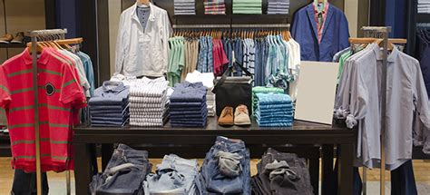 the best s clothing stores reship