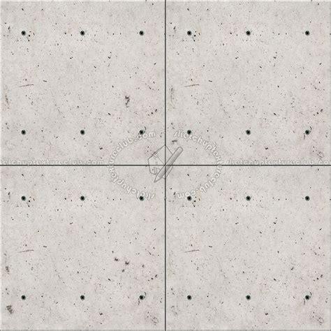 seamless pattern sted concrete tadao ando concrete plates seamless 01854