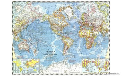 world map background image world map background 29087 hd wallpapers background