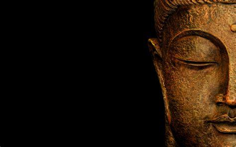 zen wallpaper  screensavers wallpapersafari
