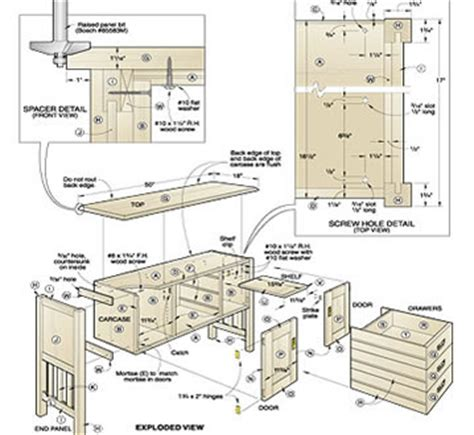 ted mcgrath woodworking plans 16 000 woodworking plans projects ted mcgrath