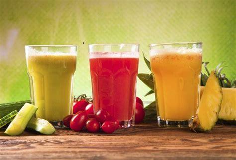 imagenes de bebidas naturales image gallery jugos naturales
