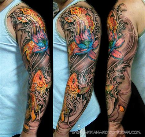 full hand tattoo cost 17 best ideas about full arm tattoos on pinterest sleeve