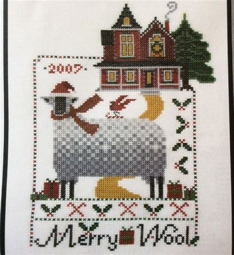 Stitch And Craft 2007 by 1000 Images About Needlepoint Cross Stitch Craft Kits On