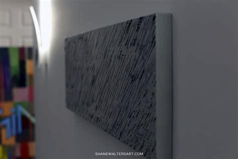 modern minimalist artist modern minimalist oil painting 2016 1 15 shane walters