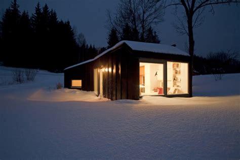 small prefab guest house sweden prefab modular homes