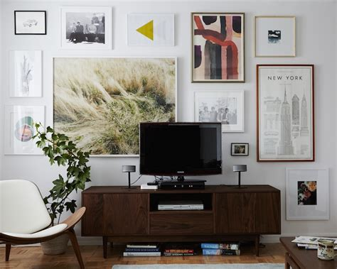 tips  decorating   television