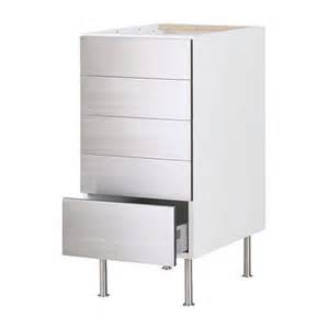 Ikea Metal Kitchen Cabinets Ikea Stainless Steel Cabinets Newsonair Org
