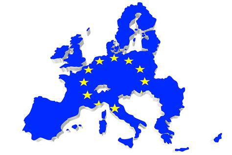 Musterrechnung Innergemeinschaftliche Lieferung 2014 Ratgeber 214 Sterreich In Die Eu Innergemeinschaftliche Lieferung