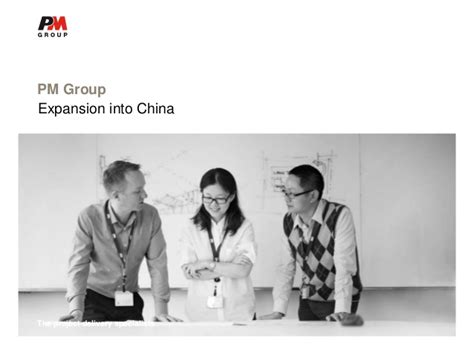 Succeeding In China succeeding in china insights from a world class company dave