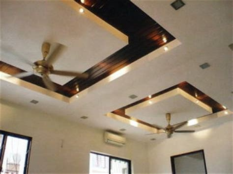 Malaysia Plaster Ceiling by Cost Of Plaster Ceiling In Malaysia Studio Design