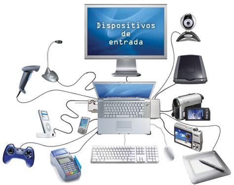 sitemap paratuandroid todo sobre dispositivos uso de los componentes f 237 sicos de la computadora