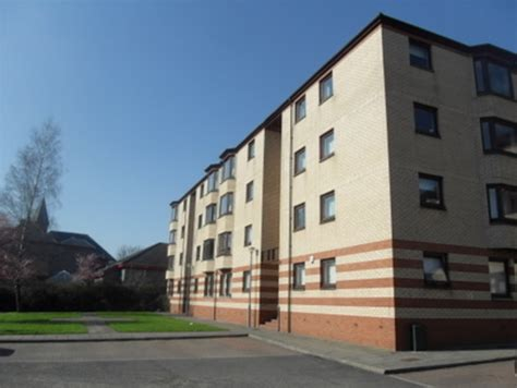2 bedroom flats in glasgow flat to rent 2 bedrooms flat g20 property estate