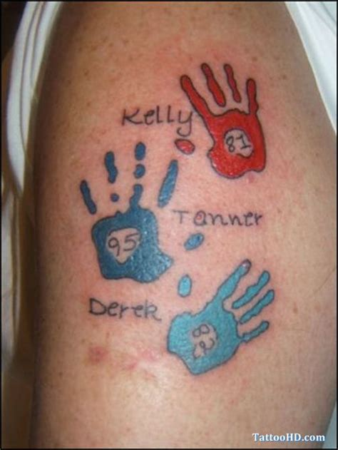 tattoo cost name 9 best images about sun w kids names tattoos on pinterest