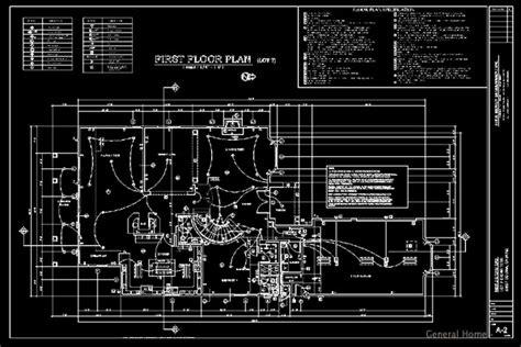 plan b house of pleasure torrent plan b house of pleasure torrent 28 images home ideas oregon home design plans