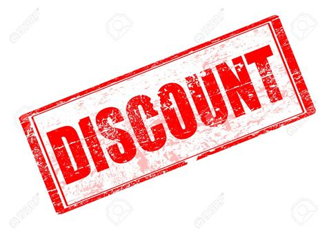 discount rubber sts promotional code 5 tips to save money on clothing make a