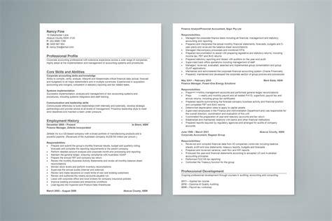 Daycare Worker Resume by Childcare Worker Resume Tomyumtumweb