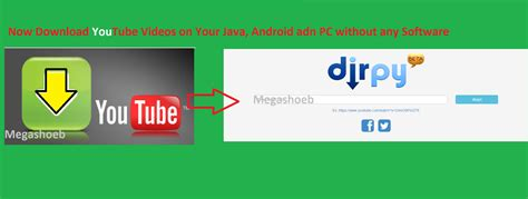 download youtube videos without java online youtube how to download youtube videos without any software on