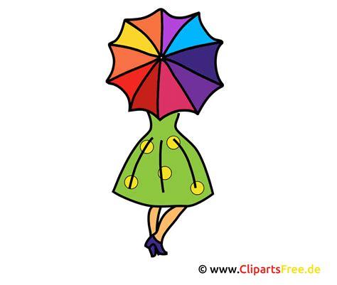 animation clipart parapluie images animation clip gratuit divers
