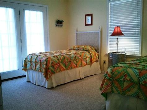 bed and breakfast amarillo tx 3b bed and breakfast amarillo tx b b anmeldelser