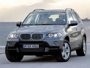 bmw x5 4 8i worldwide e70 2007 10