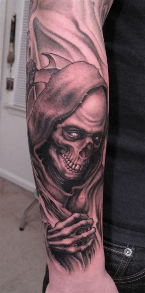 tattoo universal ink 40 best images about grim reaper tattoos on pinterest