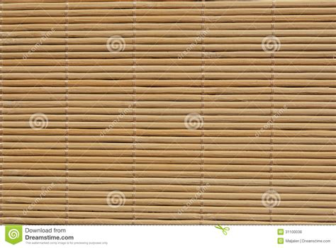 Wooden Table Mat by Wooden Table Mat Royalty Free Stock Photos Image 31100038