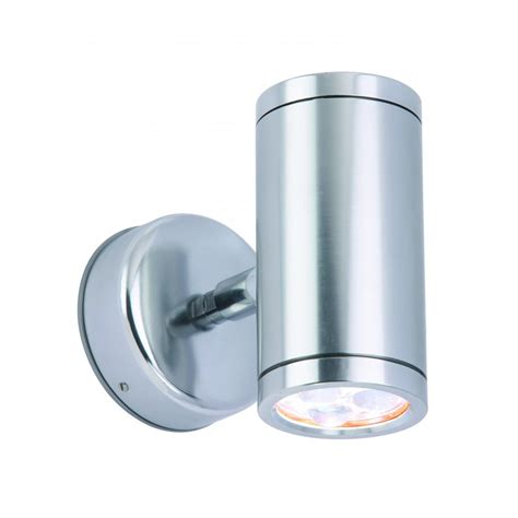 led up down lights led up down wall lights 10 ways to suit the needs of the