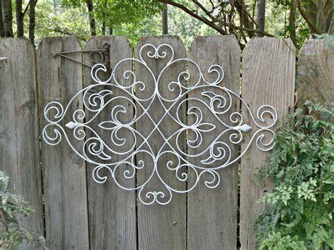 metal wall designs kyprisnews