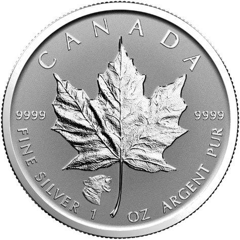 buy 2017 1 oz privy canadian silver maple leafs - 1 Oz 2017 Canadian Maple Leaf Silver Coin