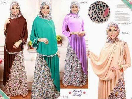 baju muslim busana gamis trend model gamis 2015 busana muslimah selamat datang di beti