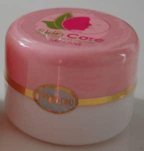 Pemutih Wajah Skin Care raj skin care pemutih wajah dalam waktu singkat dari bahan alami chopaster