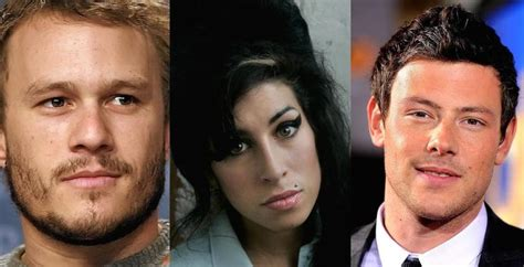 tragic 30 stars who died shockingly young from aids tragic 20 shocking celebrities who died from drug