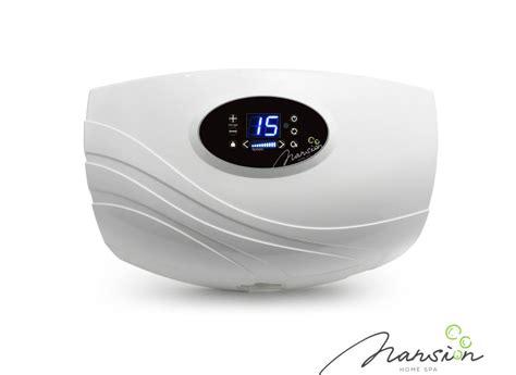 spa machine for bathtub bath products 4 5kw 20 5a 3 5 5 5 m 1 or 3n diytrade
