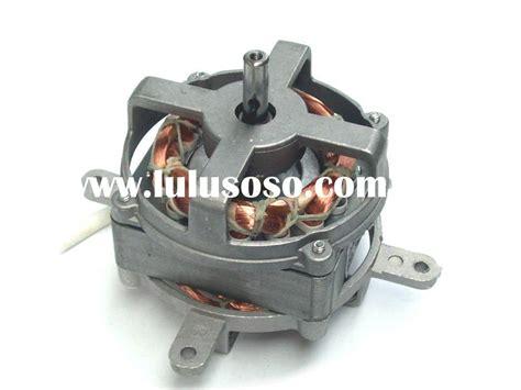 electric fan box type box fan motor images