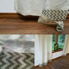 hobby lobby chevron curtains 1000 ideas about sunroom curtains on pinterest sunroom